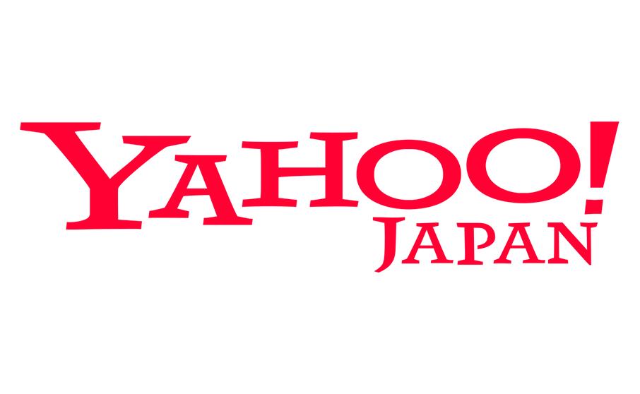 6月14日はYahoo!JAPANがリアルタイム検索を開始した日