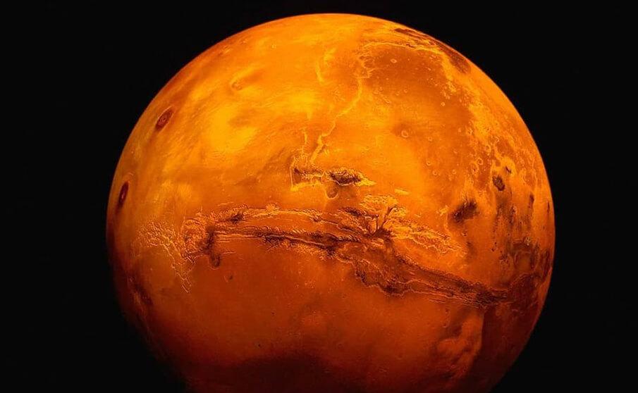 7月4日は日本初の火星探査機「のぞみ」が打ち上げられた日