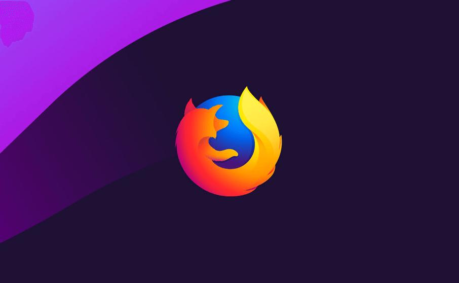 9月23日はウェブブラウザ「Firefox 」の初版公開日